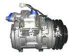 7SBU16C auto compressor/compressor