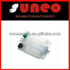 Iveco Expansion Tank