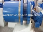 EP.XL Planetary Gearbox