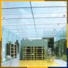 XIR Laminated Glass