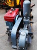 Mud Grouting Pump BW150