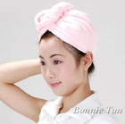 Wholesale Super Absorbent Hair Dryer Cap