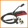 Fitting tool PEX-1632F