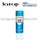 Air Duster 450ML