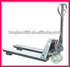 CBY/DF40 Hydraulic hand pallet