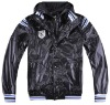 2012 new jackets for men