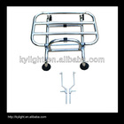KLT-7219 Luggage Carrier Scooter