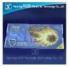 RFID ISO 15693 Ticket