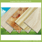 Good Quality Fireproof decorative board