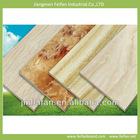 Good Quality Fireproof decorative board