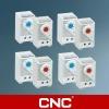 Small, Compact Thermostat KTO 011/KTS 011