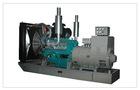 Tongchai series diesel generators