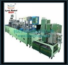lead acid battery machine