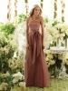 Evening dress FZ0031