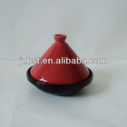 ceramic tagine oven safe cooking pot