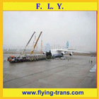 Worthy of trust Airline freight Shipping to Stockholm|Malmo|Oslo|Helsinki etc all over world