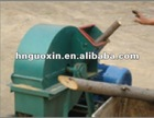 Super capacity & surprise price Wood Crusher