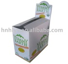 Candy Food Packaging Box