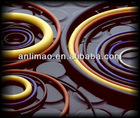 medical silicone o-ring