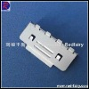 precision metal parts OEM making