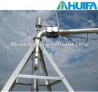 Chinese Center Pivot Irrigation Machine