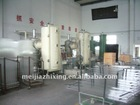Solar vacuum tube coating machine(OEM for your requirement)