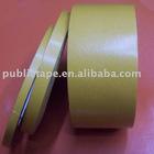 brown fiberglass drywall tape