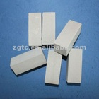 Porous flter bricks,boards,pinpes