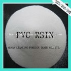 Formosa WS-1001 PVC Resin