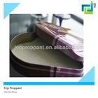 Bauxite ceramic proppant frac sand 20 40