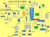 Production Line For Cement/Cement machinery/Cement