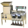 Desk Rotation Capsule&Tablet Counting Machine(FDA&cGMP Approved)