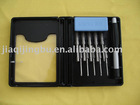 hand tools/screwdriver/turnscrew for varies glasses