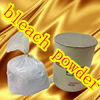 GEVEMIA blue bleach powder ,factory price,made in china.whole sale price