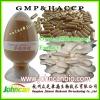 Oyster mushroom powder of Polysaccharide