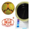 Screen Printing Ink for handball