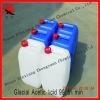 Bulk acetic acid 99.5% factory for pharmaceutical