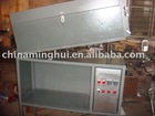 MHH-100 Type Ultraviolet Drying Machine/Drying Equipment