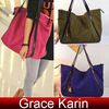 New Ladies Big Fashion Bags BG385