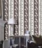Flock wallpaper RQ 108822