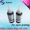 High quality special dye ink/ pigment printer ink for epson photo stylus C110 C120 D120 r280 cx4400