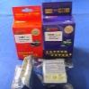 Compatible cartridge T057/T058