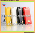 New arrival~ External power pack for iPhone 5