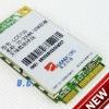wireless network card / 3G module /mini PCI-E LC5730