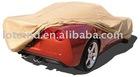 mini car cover