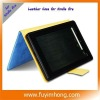 2012 Cheap leather case for 7-inch tablet pc, leather skins case for 7-inch tablet pc, sleeve case for 7-inch tablet pc