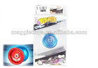 MQ37363 2012 Hot sale professional Yoyo toys