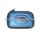 Hot protective game case for 3ds xl