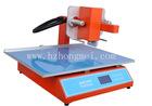 8025 Digital Foil Printer