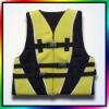 Life vest / Water safety vest